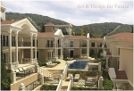 Luxury villas in Bulgaria for sale - Diva Augusta