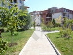 Resales in Bulgaria - buy a cheap apartment 200 m to the beach