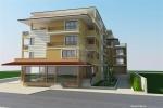 Villa Rosa - to buy an apartment in Bulgaria near the beach