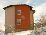 To buy house in Bulgaria near to the sea - Tvurditsa