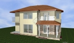 To buy a rurual house in Bulgaria near the sea and Sunny Beach