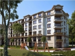 Apartments for sale in Pomorie, Bulgaria