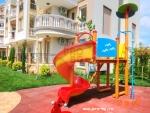 Real estate in Ravda for sale