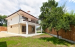 Buy a house in Bulgaria near the sea in Marinka village