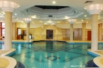 Luxury property in Bulgaria near the sea  in SPA hotel Emerald*****