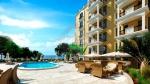Apartments in Bulgaria near the sea in Saint Vlas