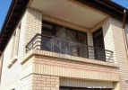 House for sale in Bulgaria near the sea in Aleksandrovo village