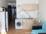 Apartment in Bulgaria for sale in Sunny Day 6 complex Sunny Beach