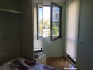 Apartment for sale in Bulgaria near the beach - inexpensive offer