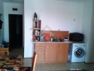 One-bedroom apartment in Bulgaria for sale