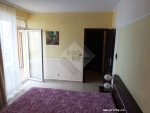 An apartment for sale in Bulgaria near the sea