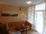 To buy an apartment in Bulgaria - apartments in Sunny Beach