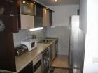 apartment for rent in Bulgaria