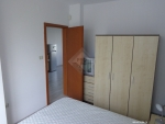 Apartment in Sunny Beach for sale in Sunny Day 3