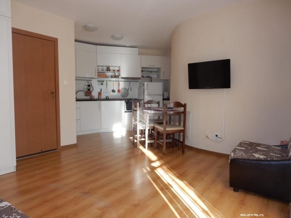 Buy cheap apartment in Ravda Bulgaria, apartment for sale