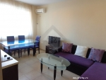 Buy two bedroom apartment in Sunny Beach low price