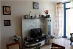 Sale of apartment in Bulgaria