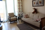 One-bedroom apartment for sale in Bulgaria