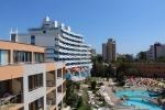 Trakia Plaza Sunny Beach