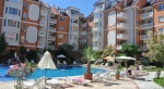 "Apartment in Bulgaria near the sea - resale in ""Sea Diamond"" Sunny Beach"