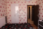 Apartment in Bulgaria for sale