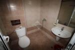 Resale in Bulgaria - spacious studio in red in St.Vlas