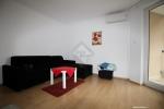 Apartment St Vlas