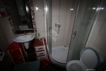 Resales in Bulgaria - apartment on two levels in Sea Diamond