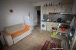 Apartment in Bulgaria for sale in St.Vlas