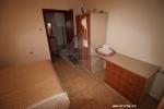 Apartment in Saint Vlas for sale