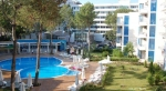 Beachfront Apartment for  sale in Excelsior Sunny Beach