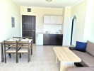 One-bedroom apartment for sale in Sunny Beach