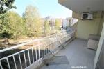 Buy a sea apartment  - resale property in Bulgaria