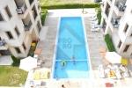 Amara - pool