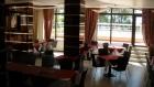 Tarsis complex - restaurant