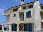 houses and apartments for sale in Bulgaria