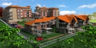 Houses with SPA center near the sea in Bulgaria