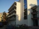 buy a hotel in Bulgaria