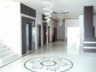 hotel HELVETIA - foyer