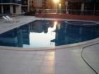 Luxury, alredy build Hotel in elite part of Sunny Beach.
