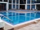 HELVETIA - pool