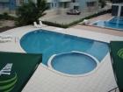 pools in HELVETIA